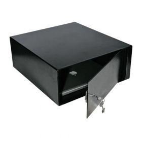 De Raat Protector Auto Laptopkluis