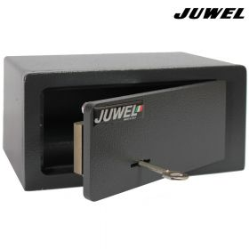 Juwel 7011