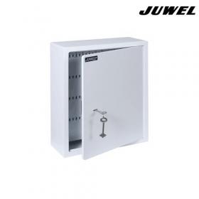 Juwel 7061 7071 sleutelkluis