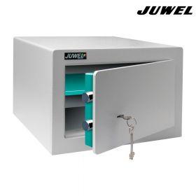 Juwel 7203