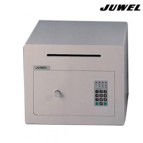 Juwel 6824 afstortkluis