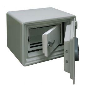 Sun Safe Electronic DES 020 Datakluis